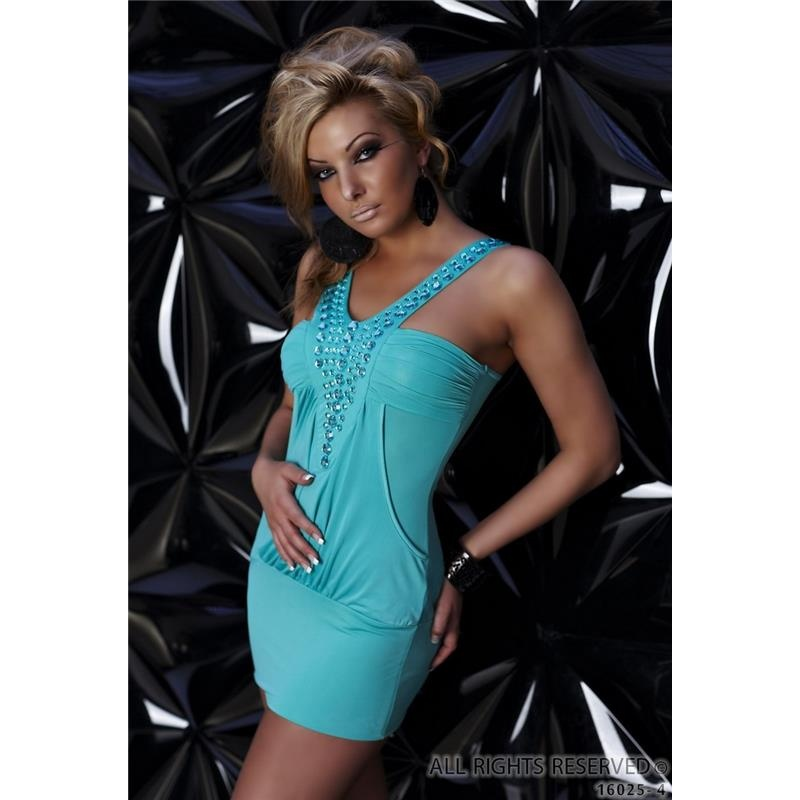 sexy glamour minidress 34 95. Black Bedroom Furniture Sets. Home Design Ideas
