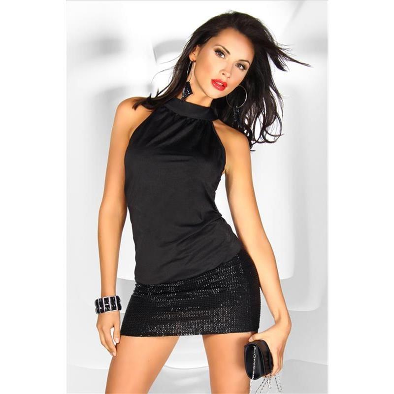 Sexy kleider - Bekleidung - einebinsenweisheit