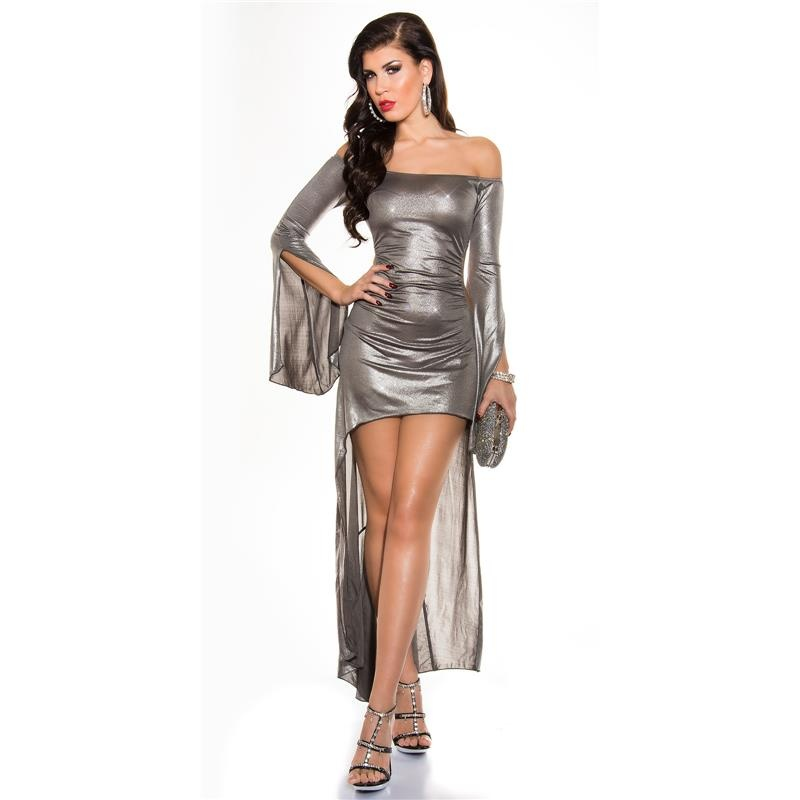 Sexy Party Cocktail Dresses - Boutique Prom Dresses