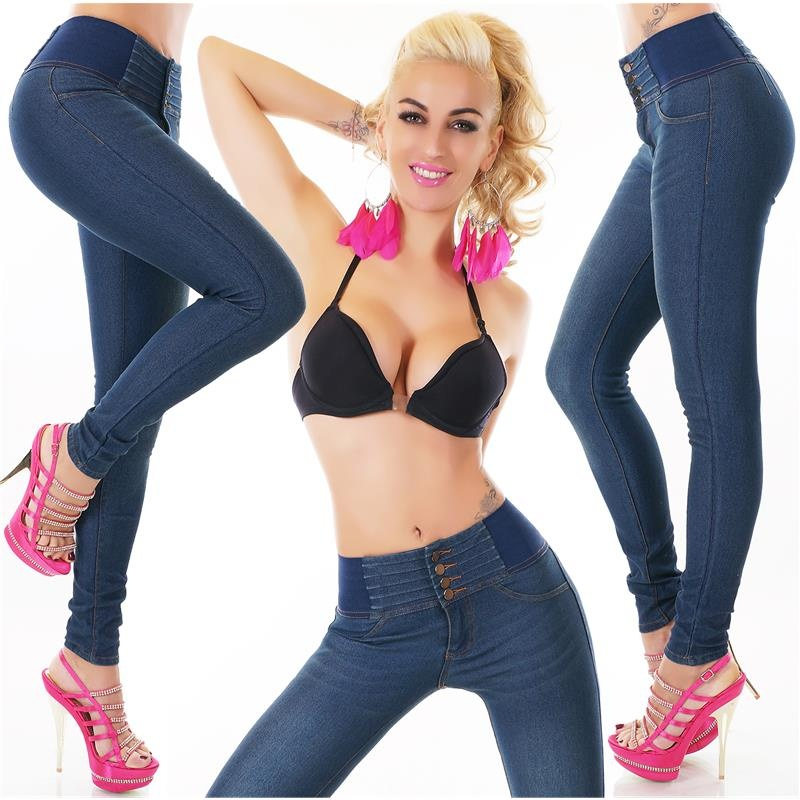 Free shipping & returns on high-waisted jeans for women at xianggangdishini.gq Shop for high waisted jeans by leg style, wash, waist size, and more from top brands. Free shipping and returns.
