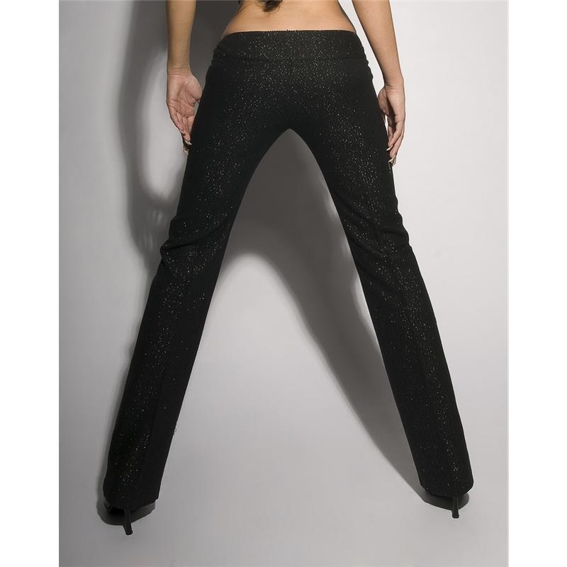 erotic hot pants swinger bars