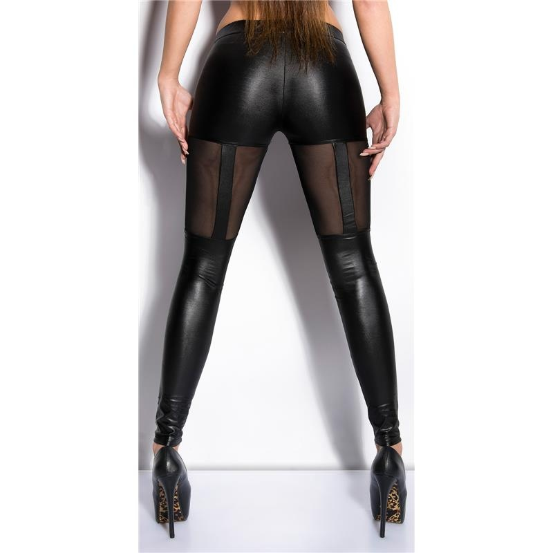 Wetlook Leggings - Porn Video Playlist on mundo-halflife.tk This ass, leather, leggings, shiny, wetlook and spandes sex collection created by Lurchi contains Wetlook Leggings videos.