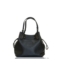 BIG SHOPPER HANDBAG SLING BAG MADE OF IMITATION LEATHER...