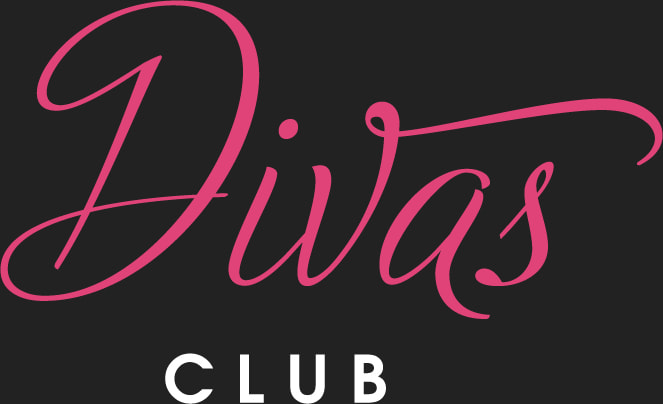 Fashion Boutique | Divas Club