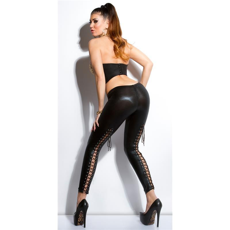 sexy leggings babe sex
