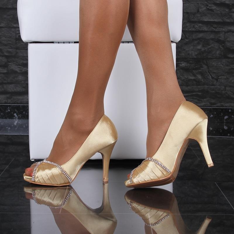 Fashion Boutique | Divas Club