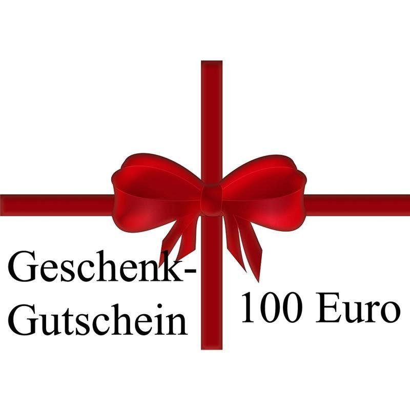 divas club geschenk gutschein im wert von 100 euro 100 00. Black Bedroom Furniture Sets. Home Design Ideas