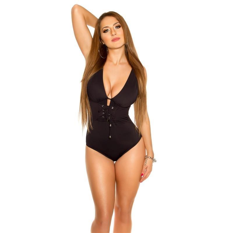 a4849a81aef31c Fashion Boutique | Divas Club