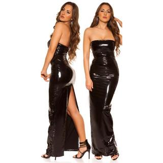 c15d3ea1cbfca Sexy Kleider für Gogos & private Momente | Divas-Club
