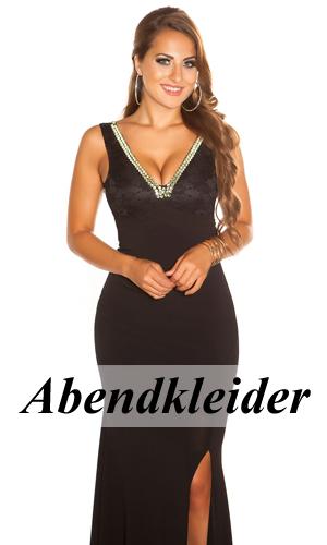 Maxi kleider gunstig ebay