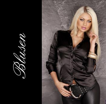 Young Fashion Damenmode und High Heels   Divas Club